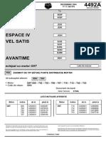 4492A.pdf