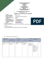 programacion y silabus (1).docx
