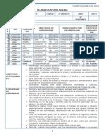 INGLES - PLANIFICACION - 2 BASICO.docx