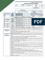 INGLES PLANIFICACION - 6 BASICO.docx