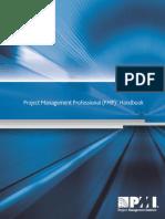 PMP handbook.pdf