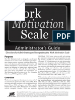 productattachments_files_w_o_work-motivation-scale-administrators-guide.pdf
