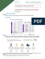 vote aux élections présidentielles.doc