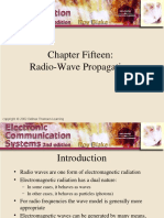1-radio wave propagation-1.ppt