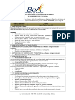 OBAHCPE079.16 AgenteTrafVtasATOCBB.doc