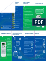 enel_smart meter_pliant_148x210.pdf
