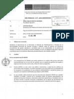 IT_2259-2016-SERVIR-GPGSC - Derechos Colectivos de Sindicación, Quienes Pueden Sindicalizarse