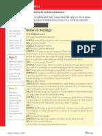 Apa Len 1m u2 Eva PDF