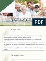 Terapia Focalizada en Emociones.pdf