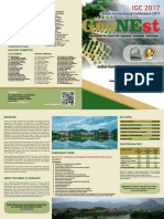 IGC2017 Brochure 030217 Web