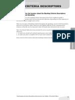 04_Marking_Criteria_Descriptors.pdf