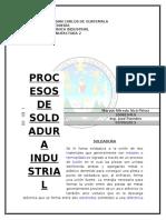 212080806-Trabajo-Final-Procesos.docx