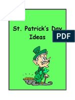 St_Patricks_Day_Ideas.pdf