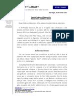 UN ICT Yoguslavia 2.pdf