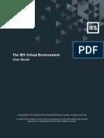 Virtual Environment