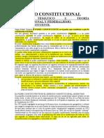 Constitucional Penal Efip
