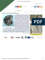 2 Yacimientos.pdf