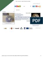 Fósiles - Ammonites - Ceratitida - Región de Murcia Digital.pdf
