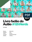 Livro-Fadao-do-Aulao-12hNerds-2016-84b08481d76f89fa2d3841309df5012c.pdf