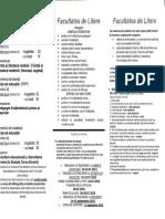 oferta-educationala-Litere.pdf