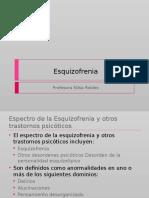 ENFE 2540 Esquizofrenia(1)