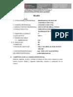 SILABO ESPECIF. MATERIALES DE CONSTRUCCIÓN 2016.docx