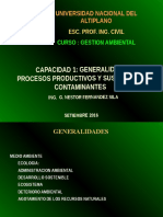 GESTION AMBIENTAL UNA SILABO.ppt