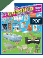 Cossuto MAGGIO 2017
