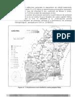 Acviferelor de Adâncime Cantonate in Depozitelor de Vârstă Badeniană