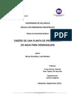TFG-I-335.pdf