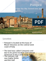 pompeiipowerpoint-140424005536-phpapp02