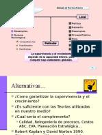 03-Balance Scorecard PPT