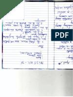 Scanxx.pdf