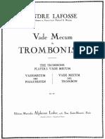 Lafosse-Vade Mecum du Tromboniste.pdf