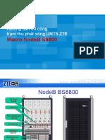 03 Installation BS8800