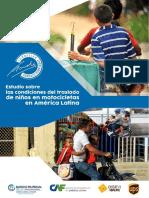 2017 05 05 FGR Reporte Final Estudio Motos