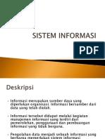 1 Sistem Informasi.pdf
