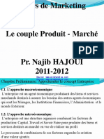 cours_de_marketing_complet_2.pdf