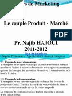 cours_de_marketing_complet_2.pdf