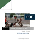 Seguridad Deportiva_N3.pdf