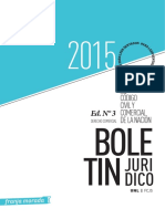 Boletín Jurídico Nº 3.pdf