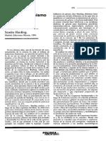 00b7d513f10a50293b000000.pdf