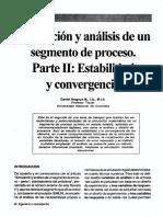 Dialnet-SimulacionYAnalisisDeUnSegmentoDeProcesoParteII-4902886