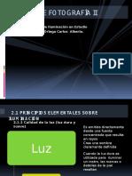 principiosbsicosdeiluminacinpptx-140624105038-phpapp02