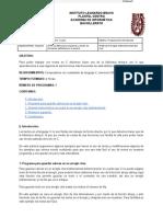 PES Practica5