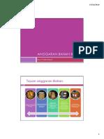 bab-iv-anggaran-bahan-baku.pdf