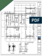 ULTIMO PLANO CITRAR E-1.pdf
