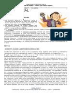 GuíaTema07_Fil_4Medio_Elmundomoral_Accionesprácticasycostumbres