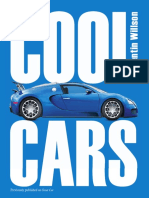 Cool Cars (DK Publishing) (2014).pdf