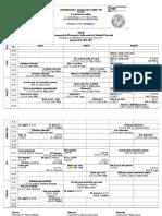 Orar Pipp 2016-2017 Sem II(1)